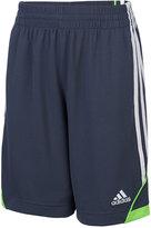 adidas Dynamic Speed Shorts, Big Boys (8-20)