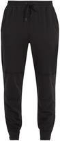 2XU Formsoft track pants