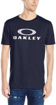 Oakley Men's Pinnacle Tee