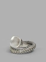 Goti Rings