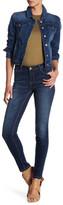 Kensie Jeans Knockout Skinny Jean