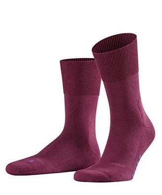 Falke Herren Socken Run 46 (Herstellergröße: 46-48)