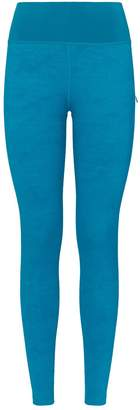 adidas Believe This Jacquard Tights