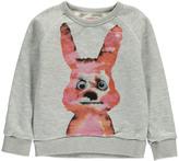 Morley Bunny Sweatshirt