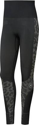 adidas by Stella McCartney Truepur Tight Leggings
