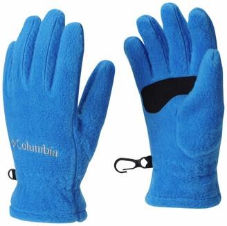 Columbia Kids Fast Trek Glove