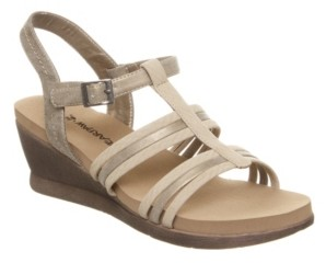 BearPaw Women's Viola Sandals Women's Shoes
