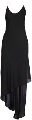 Juan Carlos Obando Knee-length dresses