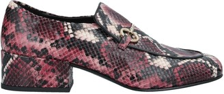 Fiorina Loafers