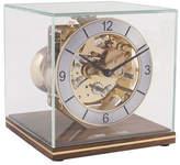 Hermle Clarke Mantel Clock