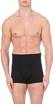 Spanx Slim-Waist trunks