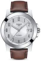 Tissot T-Sport Watch, 44mm