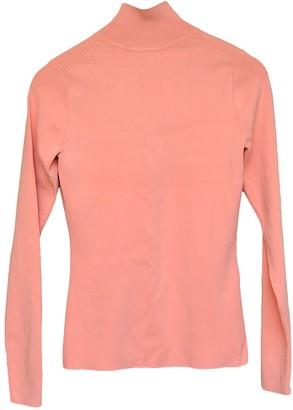 Diane von Furstenberg Other Polyester Knitwear