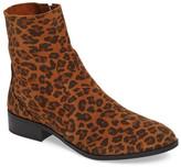 Topshop Klash Boot (Women)