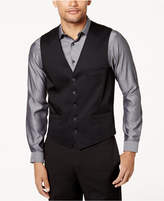 INC International Concepts Men's Collins Slim-Fit Vest, Created for Macy's