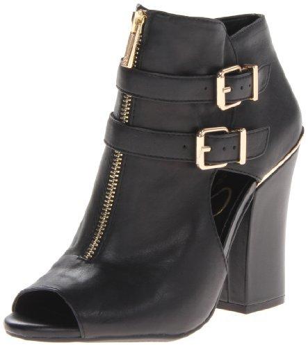 Jessica Simpson Women's Maizy Boot
