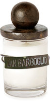 Jan Barboglio Ballin Scented Candle