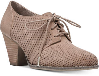 Dr. Scholl's Dr. Scholl Credit Shooties Women Shoes