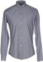 Brian Dales Shirts - Item 38653079