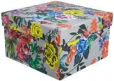 Paperchase Medium Primavera Gift Box - Multi