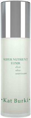 Kat Burki Super Nutrient Elixir 100Ml