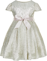 Monsoon Baby Alice Dress