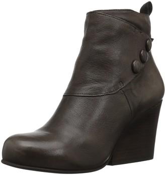 Miz Mooz Women's Keegan Boot
