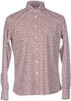 Brancaccio C. Shirts - Item 38590752