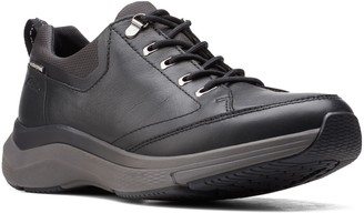 Clarks Wave 2.0 Vibe Sneaker