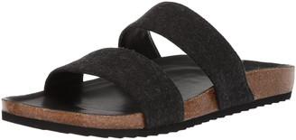 Indigo Rd Women's SUZE Slide Sandal Grab 6.5 M US