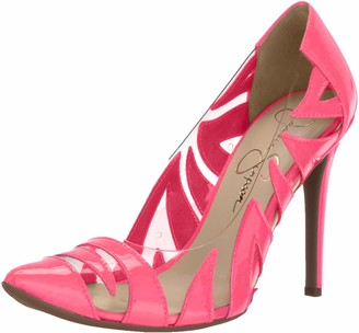 Jessica Simpson Women's Palmra Pump