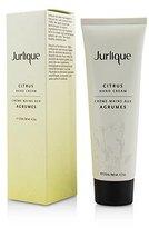 Jurlique Citrus Hand Cream (New Packaging) 125ml