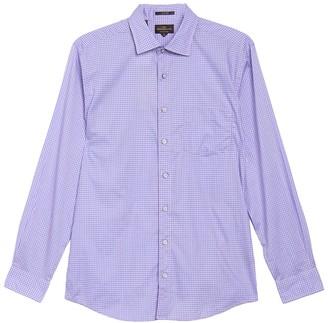 Rodd & Gunn Lorne Street Long Sleeve Button-Down Shirt