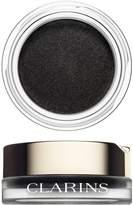 Clarins Ombre Matte Eyeshadow 7g