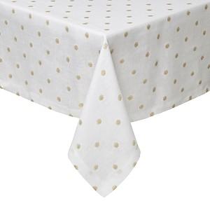 Mode Living Vogue Tablecloth, 66 x 180