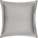 Yves Delorme Triomphe Platinum Pillowcase - 65x65cm