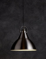 Marks and Spencer Denton Pendant