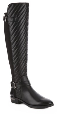 Vince Camuto Panyma Riding Boot