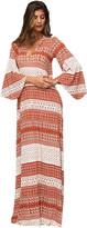 Rachel Pally Rosaleen Dress