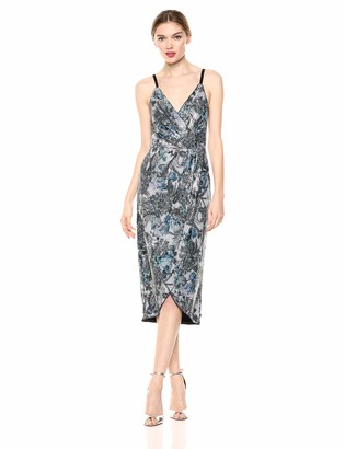 Rachel Roy Women's Faye Dress
