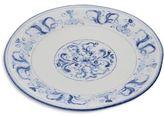 Sur La Table Acqua Round Serve Platter
