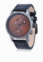 Aldo Albacina Watch