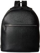 Salvatore Ferragamo New Revival Backpack - 249587 Backpack Bags