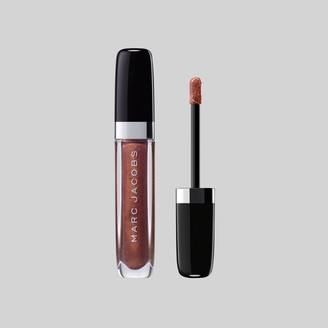 Marc Jacobs Enamored (with Pride) Dazzling Gloss Lip Lacquer