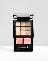 NYX Professional Make-Up - Nude On Nude Natural Look Kit