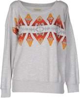 Denim & Supply Ralph Lauren Sweatshirts
