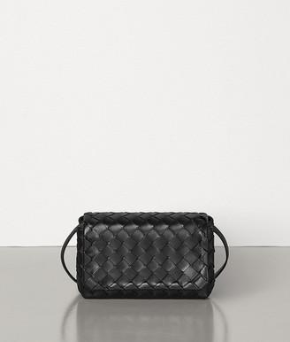 Bottega Veneta Mini Bag