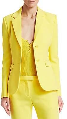 Altuzarra Women's Fenice Jacket