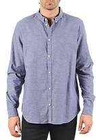 Cheap Monday DAMON BD SHIRT