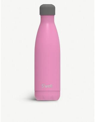 Swell Wild Watermelon stainless steel water bottle 500ml